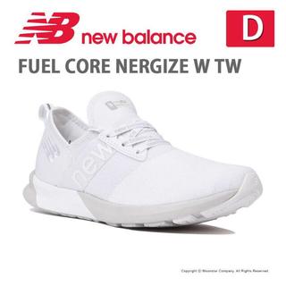 ニューバランス(New Balance)のnewbalance レディース トレーニングシューズ(スニーカー)