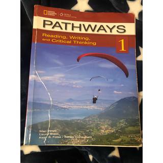 pathways(洋書)