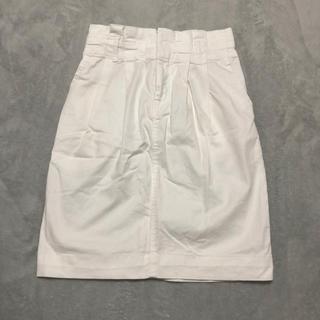ダブルクローゼット(w closet)のスカート(ミニスカート)