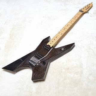 Killer Guitars KG-EXPLODER エクスプローダー 初期型(エレキギター)
