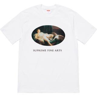 シュプリーム(Supreme)のSupreme Tee 27枚セット(Tシャツ/カットソー(半袖/袖なし))