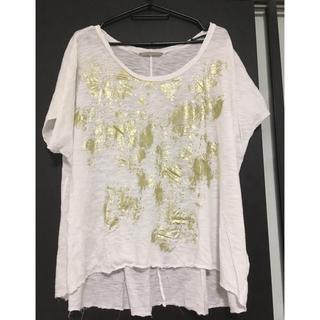 アルカリ(alcali)の☆ Tシャツ ☆(Tシャツ(半袖/袖なし))