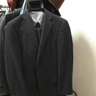 スーツカンパニー(THE SUIT COMPANY)のスーツカンパニーのスーツ(セットアップ)