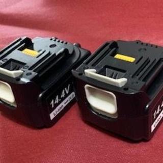 が手動で調節できるかと思います。 リモコン電池蓋無いためテープで止めて下さい(′(Androidケース)