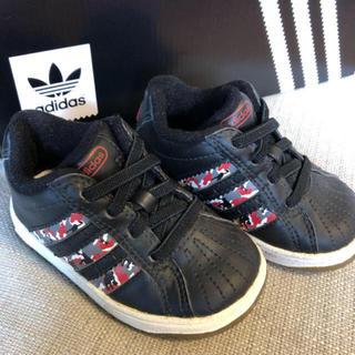 アディダス(adidas)の新品未使用 adidas スニーカー (スニーカー)