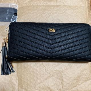 セシルマクビー(CECIL McBEE)の長財布(財布)