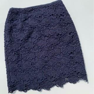 ジュエルチェンジズ  スカート 34(ミニスカート)