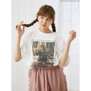 merry jenny - 本日限定値下げ ハーマイオニーBigTシャツ