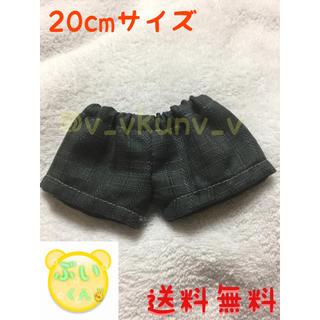 20cmサイズ k-pop ぬいぐるみ 洋服(ぬいぐるみ)