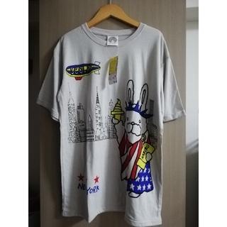 スカラー(ScoLar)の新品★タグ付き スカラー Tシャツ(Tシャツ(半袖/袖なし))