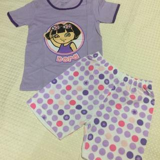 ドラ 子供服 110(Tシャツ/カットソー)