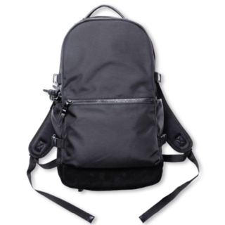 MAKAVELIC BACKPACK マキャベリック バックパック(その他)