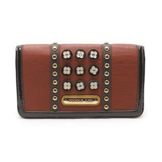 ニコル(NICOLE)のNicole Lee(ニコルリー)の古着「財布(財布)」(財布)