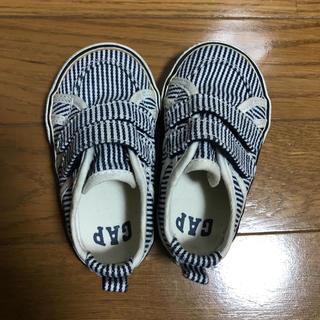 ギャップ(GAP)の靴 シューズ gap 11.5(スニーカー)