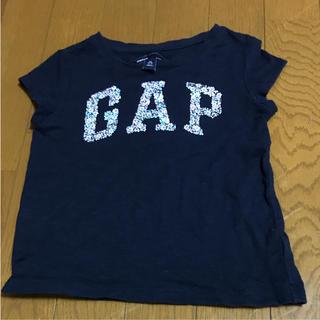 ギャップ(GAP)のgap 110 Tシャツ トップス(Tシャツ/カットソー)
