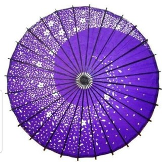 yukinko様専用(傘)