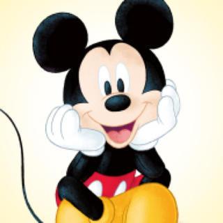 ディズニー(Disney)のy♡h様専用(その他)