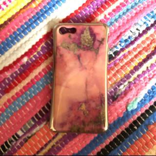 シールームリン(SeaRoomlynn)のsesroomlynn iPhoneケース(iPhoneケース)
