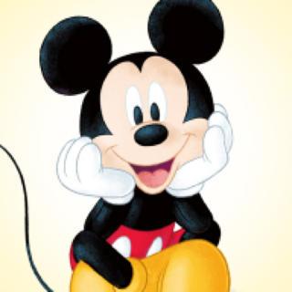 ディズニー(Disney)のディズニー(その他)