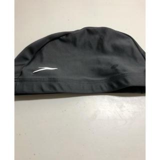 スピード(SPEEDO)のspeedo   水泳帽(マリン/スイミング)