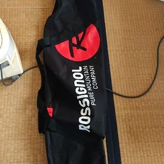 ROSSIGNOL - rossignol スキーケース(一本用)175cm