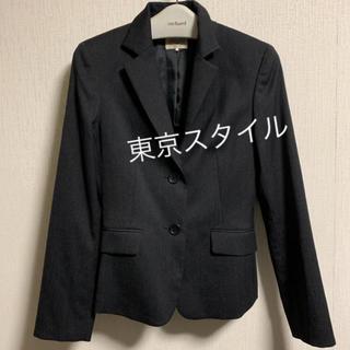 アリスバーリー(Aylesbury)のジャケット 東京スタイル アリスバーリー   未着(テーラードジャケット)