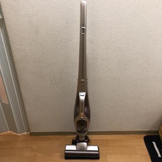 日立 - 掃除機 HITACHI コードレス