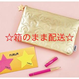 7e20796c4bb9 Furla - FURLA♡ブックカバー!新品!の通販|ラクマ