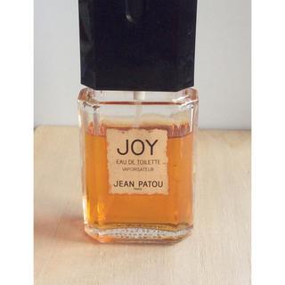 ジャンパトゥ(JEAN PATOU)のジャンパトゥ  香水  jean patou  大容量 (香水(女性用))