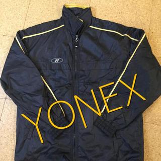 ヨネックス(YONEX)のゆうちか様専用 美品 ヨネックスウインドブレイカー(ウェア)
