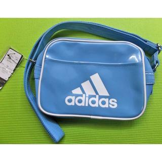 アディダス(adidas)のadidasショルダーバック/新品未使用(ショルダーバッグ)