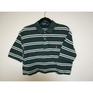 ポロラルフローレン(POLO RALPH LAUREN)の[le様専用]ラルフローレン Tシャツ(ポロシャツ)