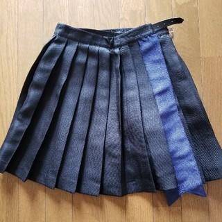 パメオポーズ(PAMEO POSE)の4/25削除 パメオポーズ スカート(ミニスカート)