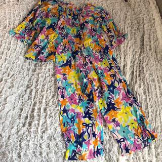 ツモリチサト(TSUMORI CHISATO)のパジャマ(パジャマ)
