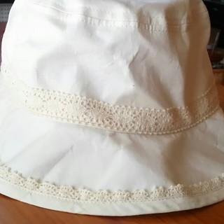 女の子 帽子(帽子)