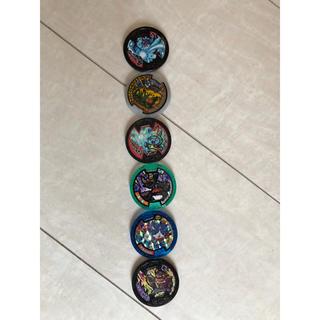 妖怪ウォッチメダル(キャラクターグッズ)