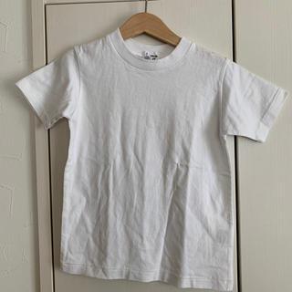 ハグオーワー(Hug O War)のハグオーワ Tシャツ(Tシャツ/カットソー)