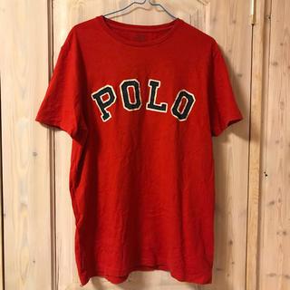 POLO RALPH LAUREN - ポロ ラルフローレン Tシャツ