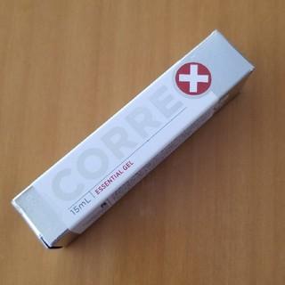 ドテラ コルレックス CORREX(エッセンシャルオイル(精油))