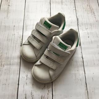 アディダス(adidas)のadiddas STAN SMITH 14.0(スニーカー)