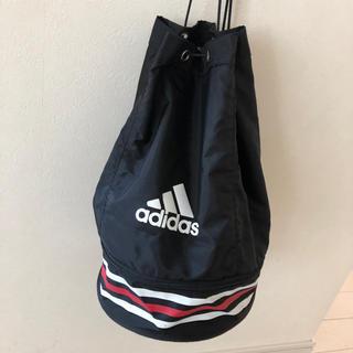 アディダス(adidas)のプールバック(その他)