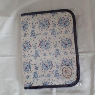 Catherine Cottage - 母子手帳ケース 未使用