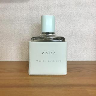 ザラ(ZARA)の♡kanae♡様専用 ZARA 香水 ホワイトジャスミン(香水(女性用))