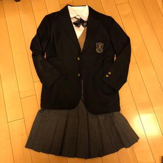 高校 制服(コスプレ)