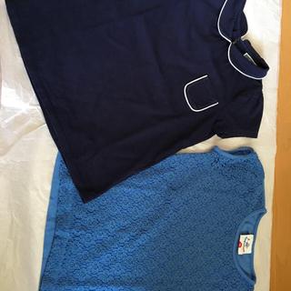 ジャカディ(Jacadi)のjacadi(Tシャツ/カットソー)