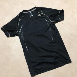 アディダス(adidas)のアディダス Tシャツ Sサイズ(ウェア)