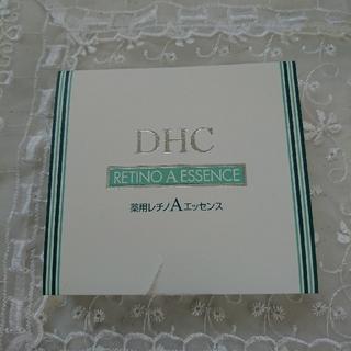 ディーエイチシー(DHC)のDHC 薬用レチノAエッセンス(アイケア / アイクリーム)