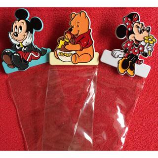 Disney - 【レア】ディズニーパスポートケース