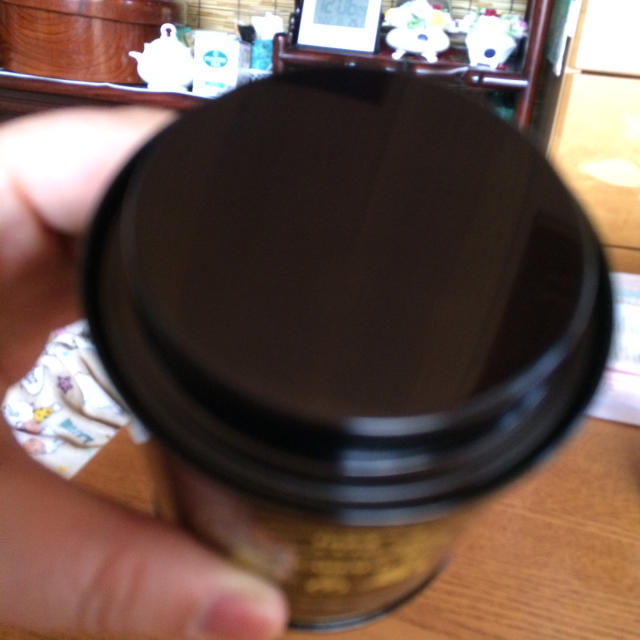 マリアージュフレール 紅茶 食品/飲料/酒の飲料(茶)の商品写真