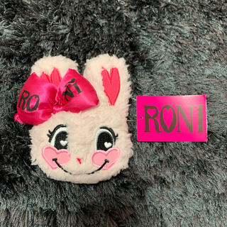 RONI - RONI ヘアゴム